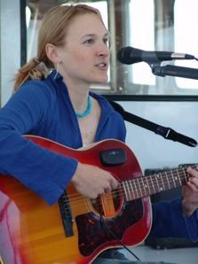 Britt Sawdon